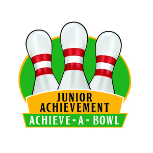 Event Home: The JA Achieve-A-Bowl