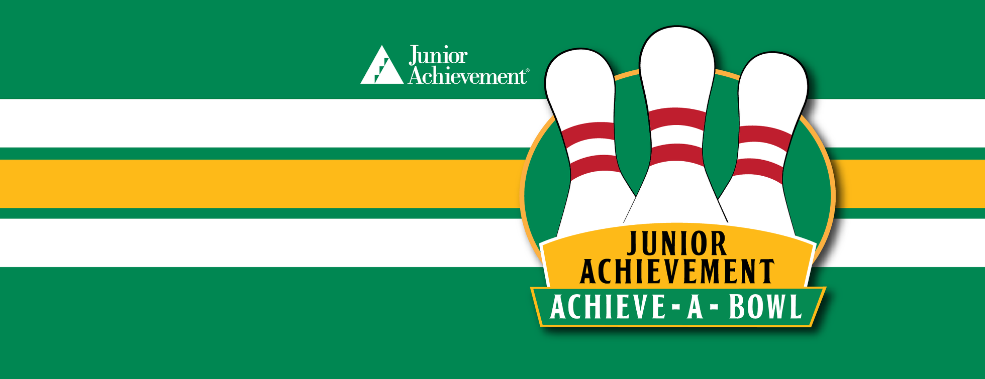 The JA Achieve-A-Bowl